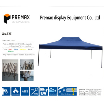 Advertising Foldable Tent
